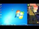 Обзор Temple Run 2 на компьютер (PC) скачать