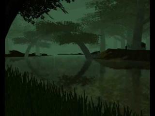 Platinum Arts Sandbox Free Game Maker 8 Maps
