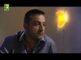 Митко Щерев - епизод 2 (2007)Ваканцията на Лили