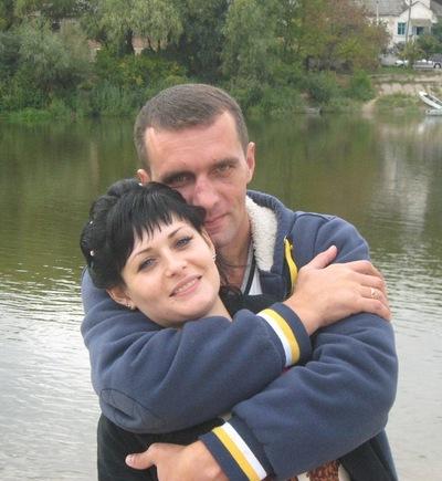 Юрий Меденцев, 16 сентября 1977, Чернигов, id221910885