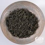 Зелёный чай Ешен, 50 г