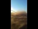 Сирийские войска применяют против боевиков в провинции Дараа артиллерию