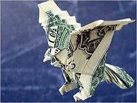 Курс доллара 2008 год беларусь