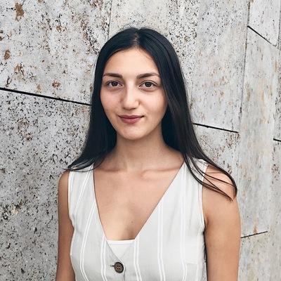 Eleonora Karakyan