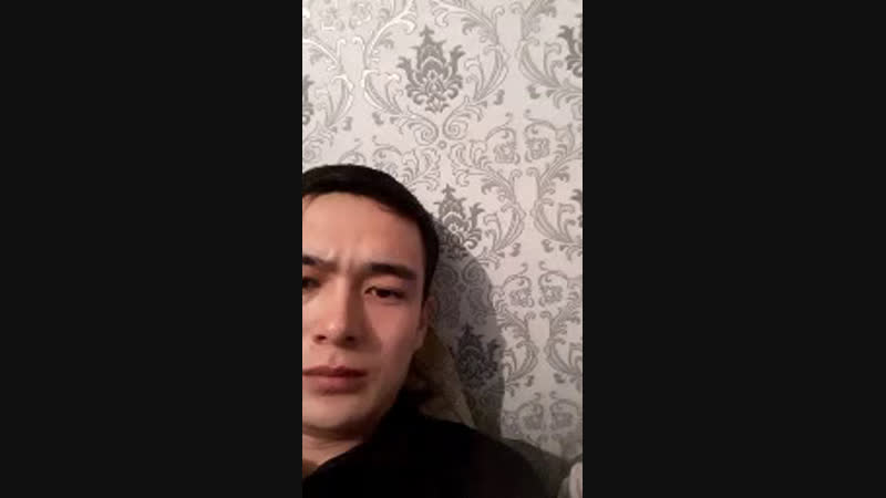 Абдулла Тілегенов Live