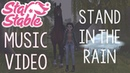 Stand In The Rain - SSO Music Video