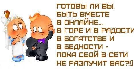 http://cs416831.userapi.com/v416831241/40d7/rKv0yuniEzw.jpg