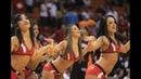 Черлидеры Miami Heat