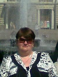 Ирина Сидоренко, 24 ноября 1997, Киев, id141112149