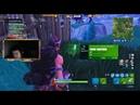 Jay's Fortnite stream with Tyler Joseph Game 6