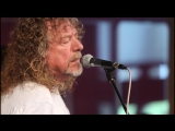 Patty Griffin and Robert Plant - Ohio
