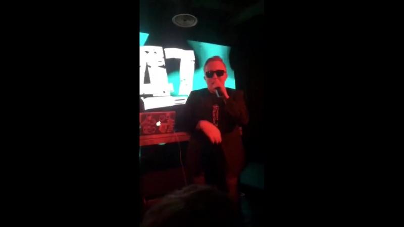 AK47 Azino 777 Duran Bar Vip Moscow