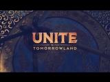 UNITE with Tomorrowland 2018 Spain Barcelona