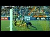 Ростов - Краснодар 2-2 Все Голы и Полный Обзор Матча