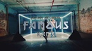 FAMOUS BEHIND THE SCENES FEATURING KAP G