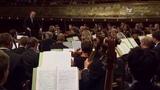 Mahler 1. Sinfonie (I. Satz)