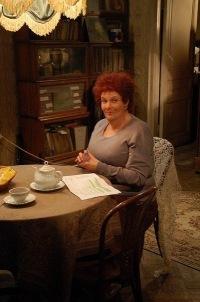 Роза Фильштейн, 3 августа , Одесса, id183383632