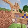 Minecraft Кубик в кубике - Официальная группа.