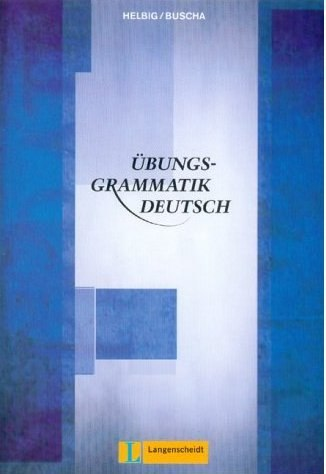 Helbig Buscha Deutsche Grammatik Download