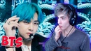 [Comeback Stage] BTS - Dionysus , 방탄소년단 - Dionysus Show Music core Реакция | Реакция на Bts Dionysus