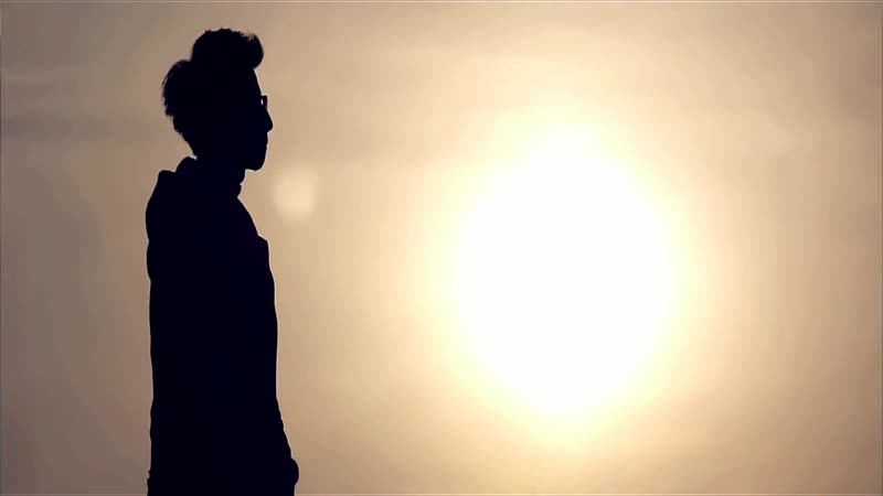 Nihol guruhi - Tomchi | Нихол гурухи - Томчи