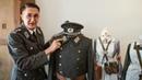 Die DRK-Helfer Uniform [Review]