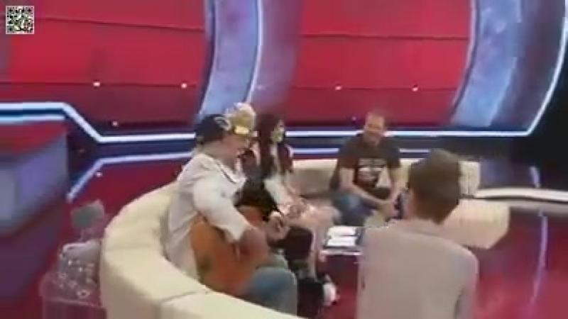 Otto Waalkes - Angelika Merkel der Song passt zu Dir!.mp4