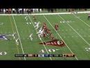 W13 Redskins vs Cowboys