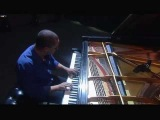 Jacky Terrasson - SOLOS the jazz sessions
