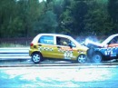 Crush-test-matiz-vs-vaz 2112.avi