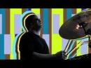 Clever Girl - Jumbo | music video by Zebbler