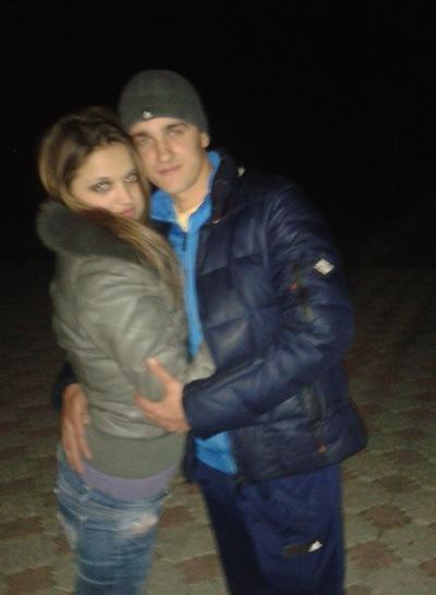 Мариша Мартьянова, 12 мая , Луганск, id118370286