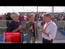 Гран-при Канады 2018. Post-Race Analysis [Sky Sports]