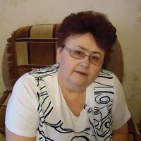 Татьяна Смирнова, 22 февраля , Бологое, id155202762