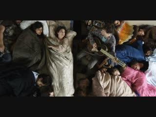 2009 - Charlotte Gainsbourg  Beck - Heaven Can Wait