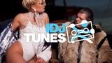 Irma feat. Juice - Punani (Official Video 2018)
