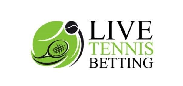 Ставки лайф на теннис