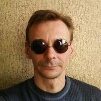 Александр Смирнов, 11 октября 1997, Екатеринбург, id224482594