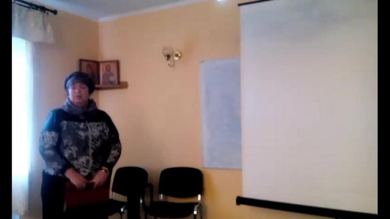 Православный Мурман - Live