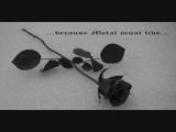 Dark Lunacy - Fragile Caress