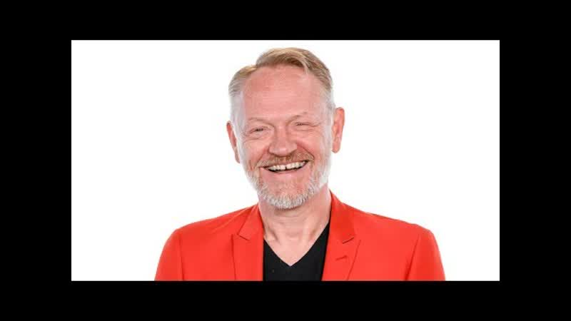 Jared Harris Reacts to Chernobyl Being the Top Rated TV Show on IMDb
