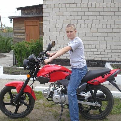 Den Al, 15 февраля 1999, Новосибирск, id217904253