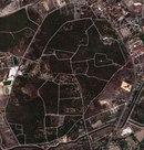 Карта исторического парка Кампэнгпет 2