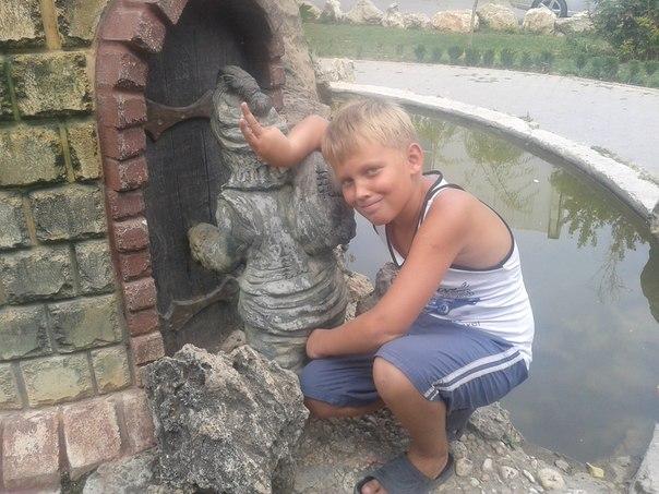Богдан Сирый |
