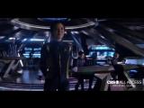 Звездный путь: Дискавери / Стартрек: Дискавери / Star Trek: Discovery.1 сезон.Трейлер (2017)