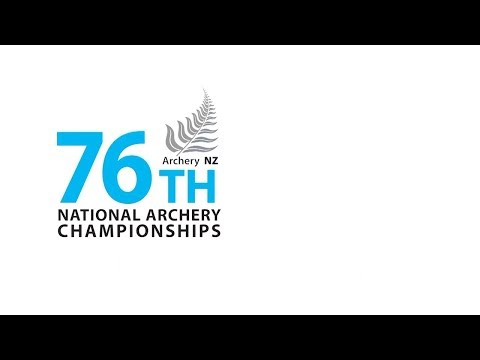 Delayed live: Individual and mixed team finals |Auckland 2019 New Zealand Nationals
