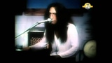 Easy living Uriah Heep 1972