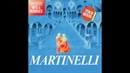 MARTINELLI - O. Express (Vocal B Extended)