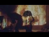 Смотреть видео клип Rihanna  Calvin Harris на песню We Found Love via music.ivi.ru