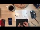 Ремонт iPhone за 12 минут! в Энгельсе